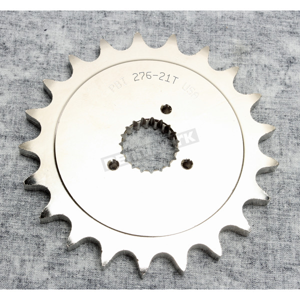 PBI Sprockets PBI Transmission Mainshaft Sprocket - 276-21