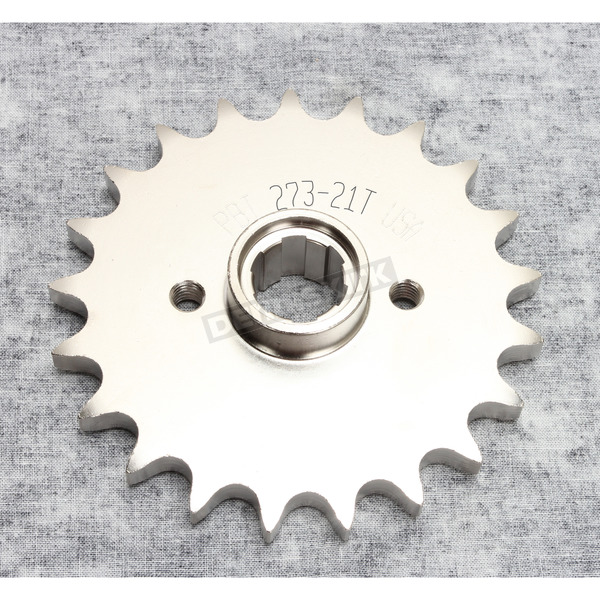 PBI Sprockets PBI Transmission Mainshaft Sprocket - 273-21