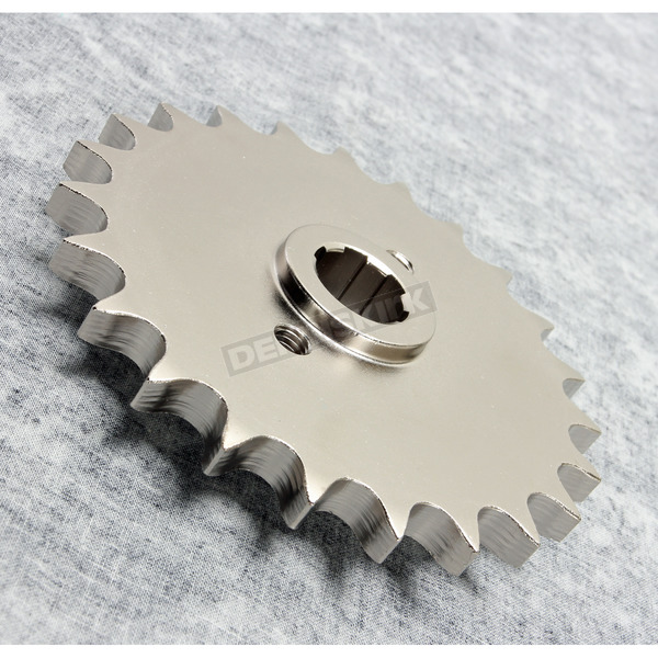 PBI Sprockets PBI Transmission Mainshaft Sprocket - 272-23