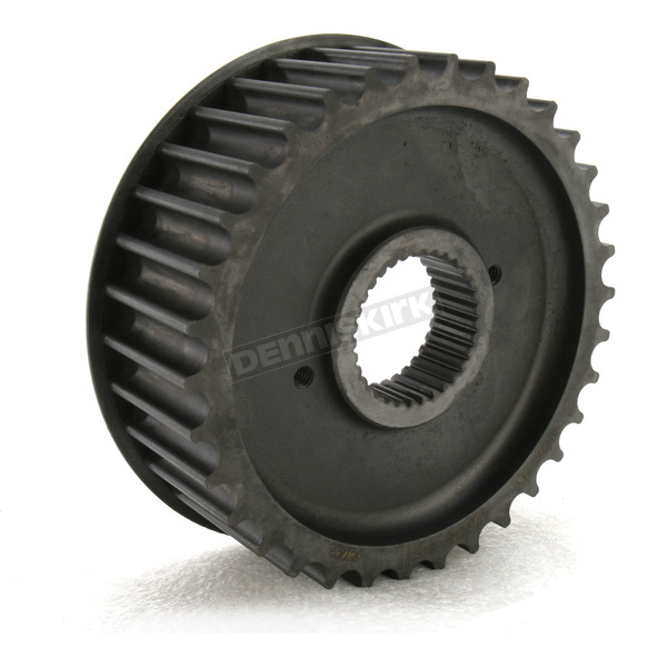 Andrews Smooth Cruising Belt Drive Transmission Pulley - 290344