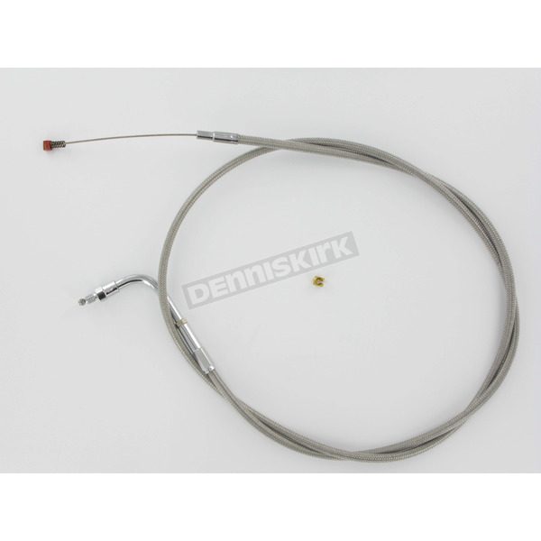 Barnett 48 in. Stainless Steel Idle Cable - 102-30-40008-06