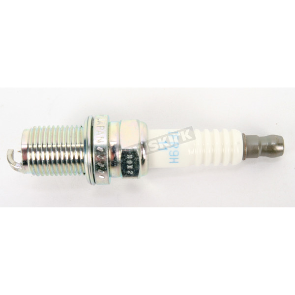Iridium Racing IX Spark Plug - 6588