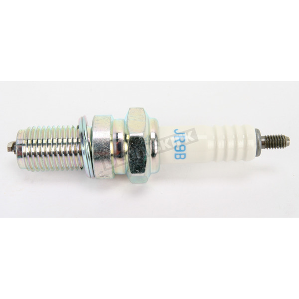 NGK Spark Plug Exclusively for Suzuki - JR9B