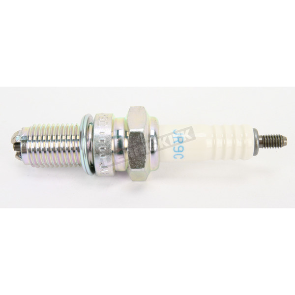 NGK Spark Plug Exclusively for Suzuki - JR9C