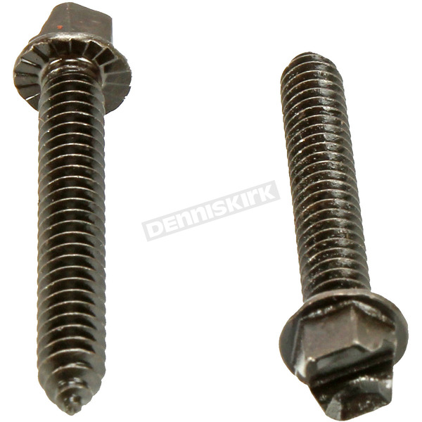 1 1/4 in. AMA Legal Tire Traction Ice Screws - KK114-10-1000
