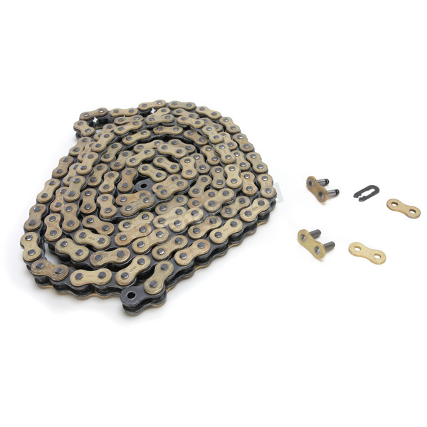 Regina 520DR Extra Road Drag Racing Chain - 135DR/1006