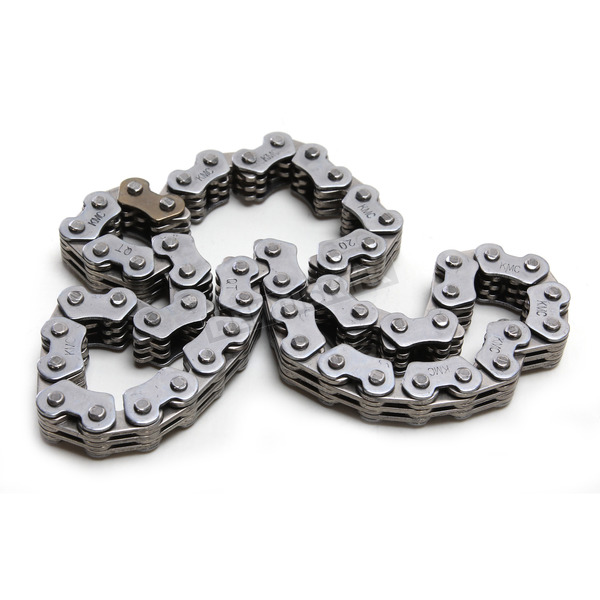 Hot Cams Cam Chain - HC92RH2010052