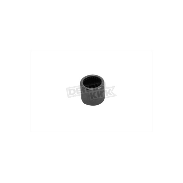 V-Twin Manufacturing Starter Housing Needle Bearing - 12-0317