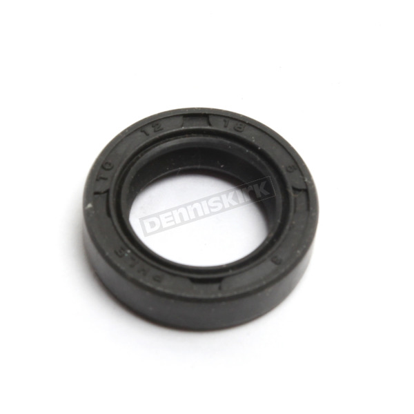 Cometic Shifter Shaft Seal - OS286