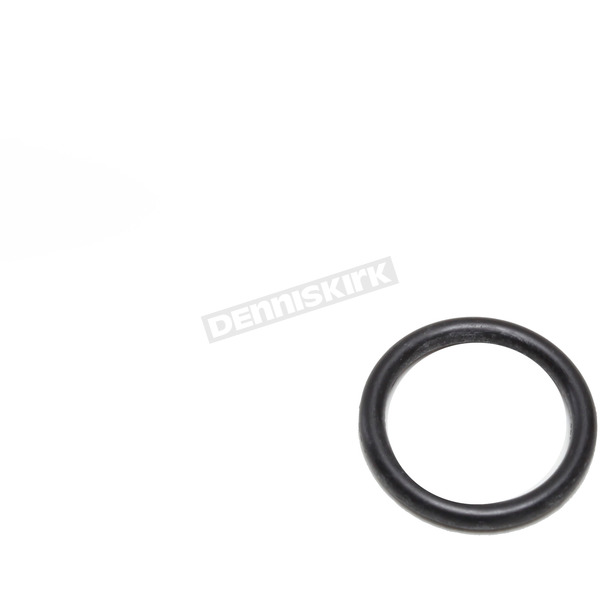 genuine james cam support  oil pump o-ring