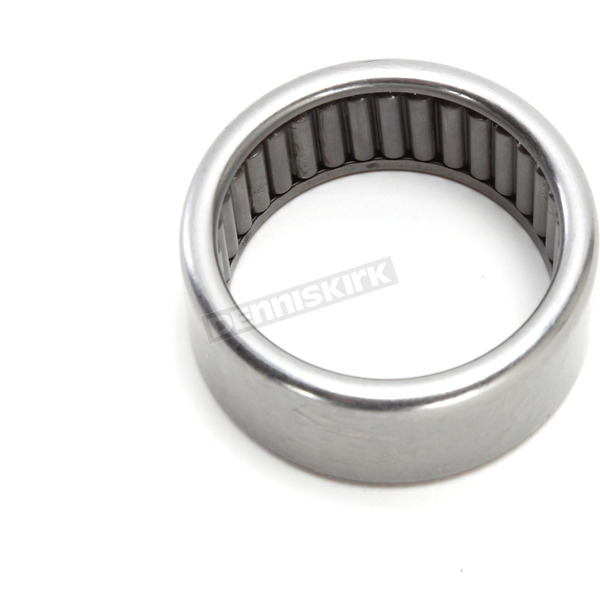 S&S Cycle Inner Cam Bearing - 31-4199-S