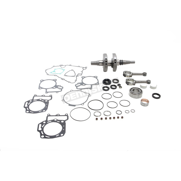 Bottom End Kit - CBK0216