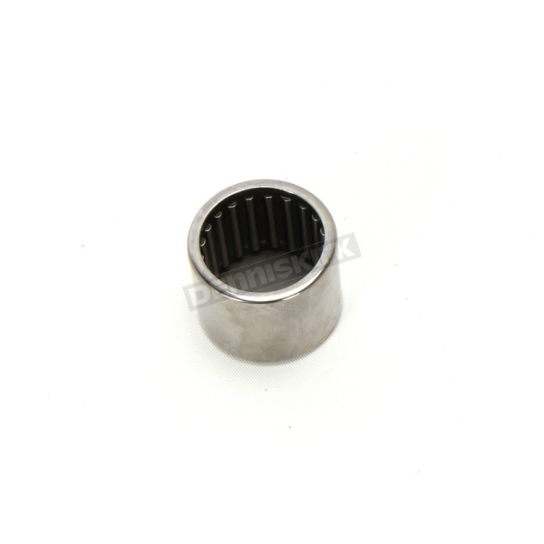 Clutch Side Countershaft Bearing - A-8977