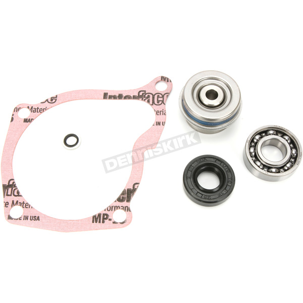 Water Pump Repair Kit - HR00010