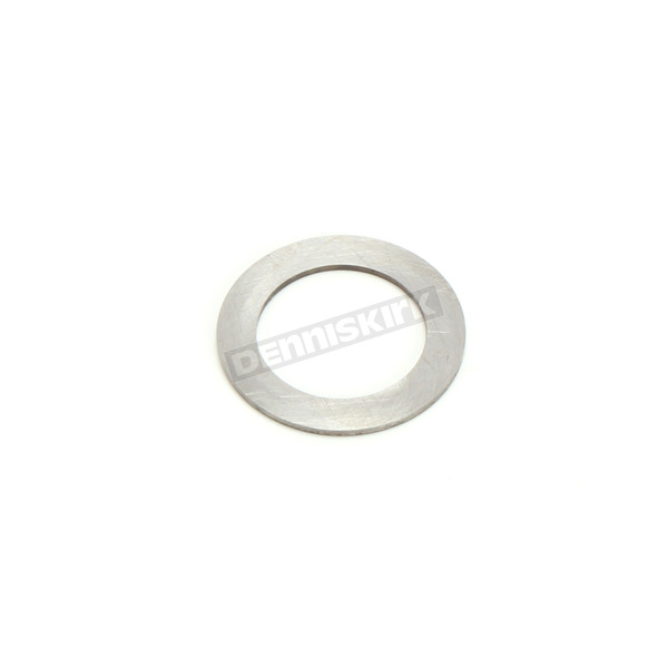 Eastern Motorcycle Parts .050 Transmission Countershaft Thrust Washer - 17-0206