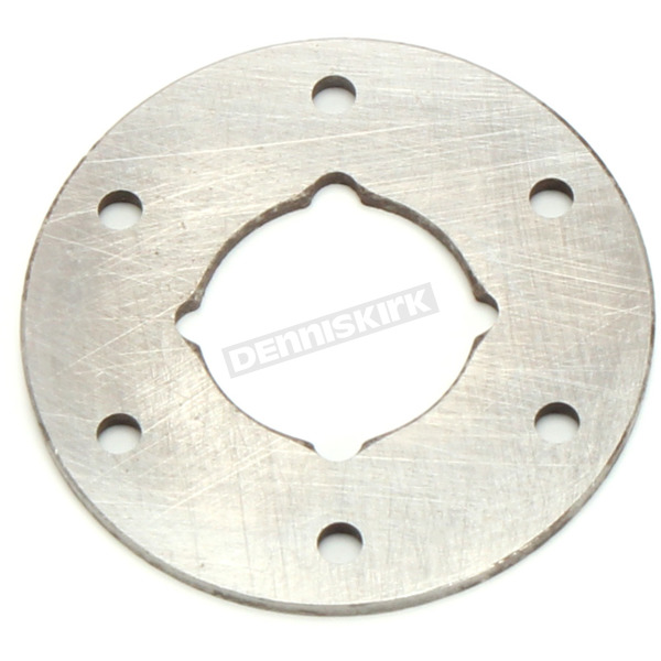 Eastern Motorcycle Parts .078 Transmission Countershaft Thrust Washer - 17-0212