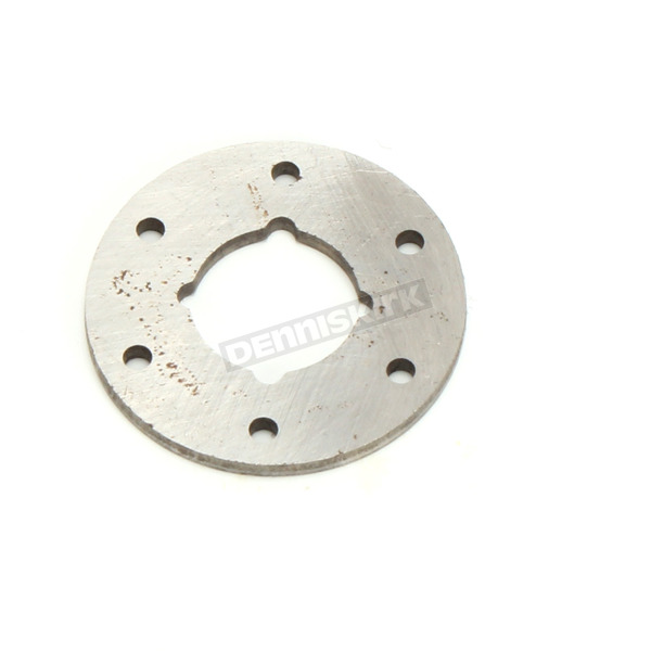 Eastern Motorcycle Parts .105 Transmission Countershaft Thrust Washer - 17-0225
