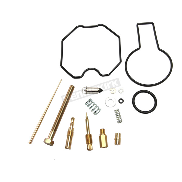 Shindy Carburetor Repair Kit - 03-7A4