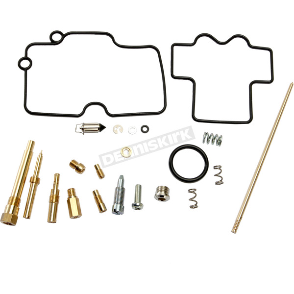 Shindy Carburetor Repair Kit - 03-885