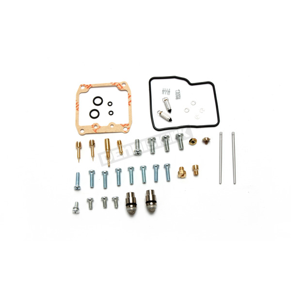 Carburetor Rebuild Kit - 1003-1394