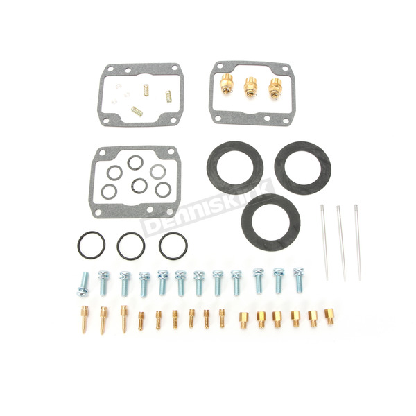 Carb Rebuild Kit - 1003-1552
