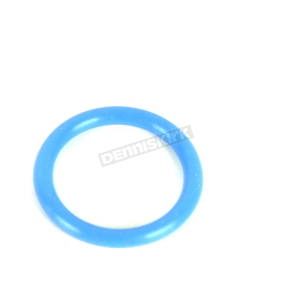 Carb Seat and Bowl Plug Silicone O-Ring - 50-8095