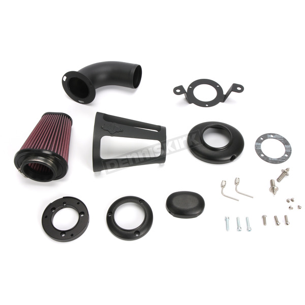 VO2 Air Cleaner - 40025
