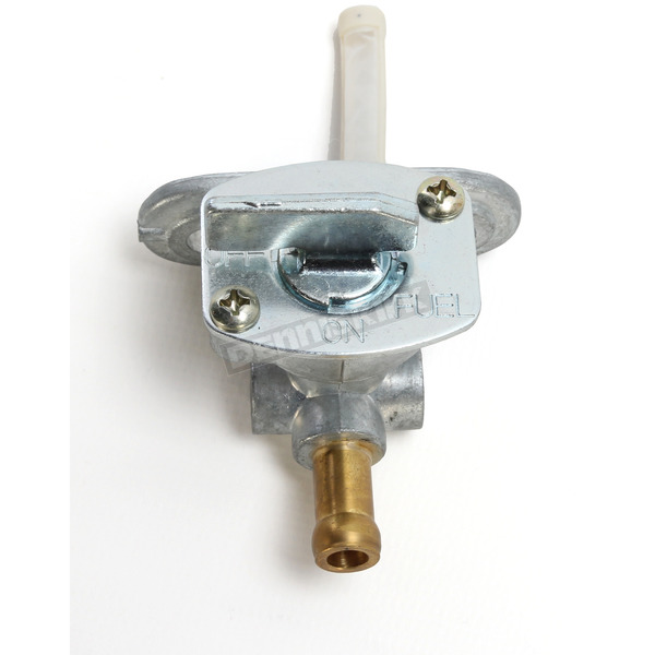 Fuel Star Fuel Valve Kit - FS101-0104