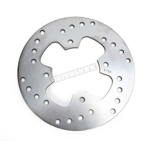 EBC Front Brake Rotor - MD6155D