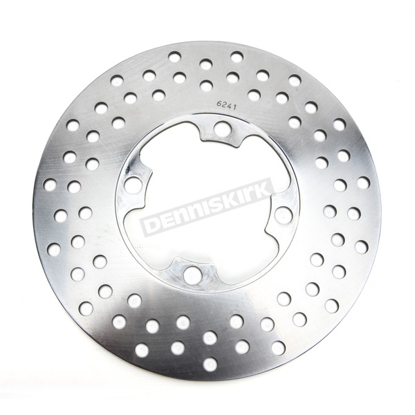 EBC Front Brake Rotor - MD6241D