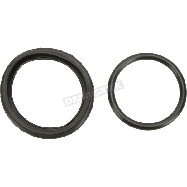 Front/Rear Caliper Seal Rebuild Kit - V#19138M