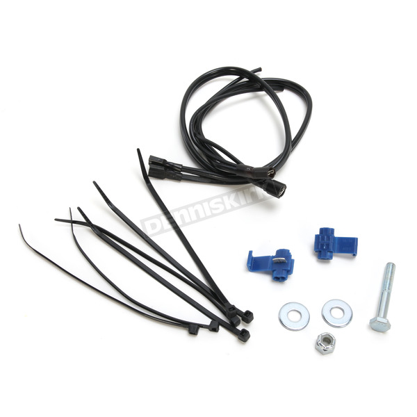 Rivco Electric Horn Mounting Kit - EH350