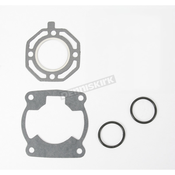 Moose Top End Gasket Set - M810404