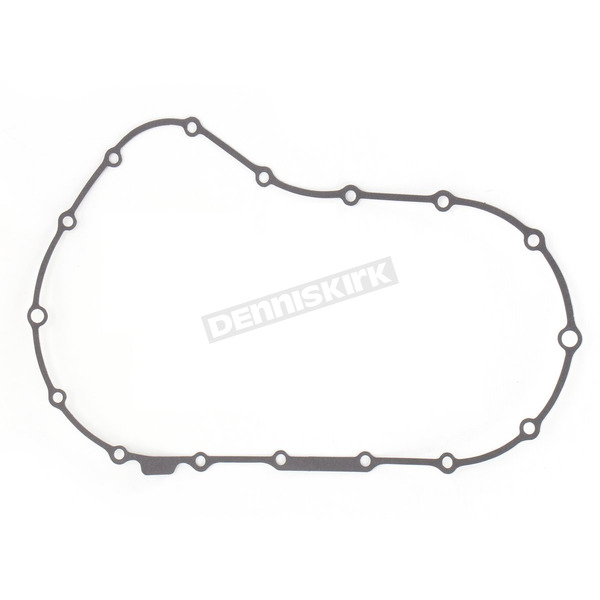 Primary Cover Gasket - C9943F5