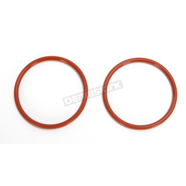 Cometic Exhaust Port Gasket - C3222EX