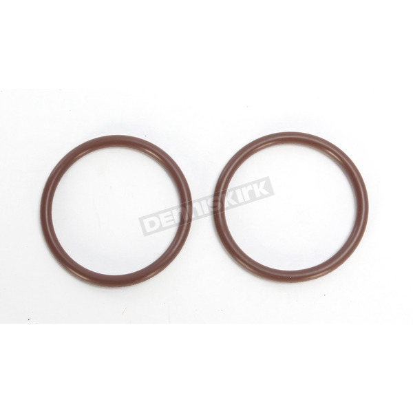 Cometic Exhaust Port Gasket - C7298EX