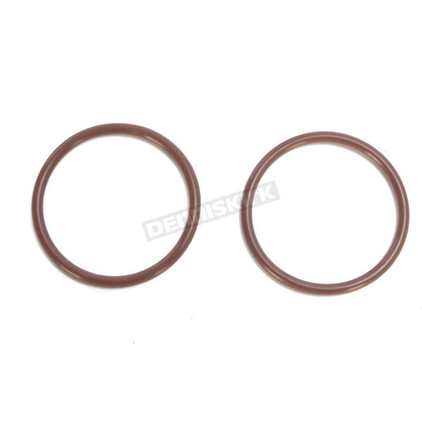 Cometic Exhaust Port Gasket - C7399EX