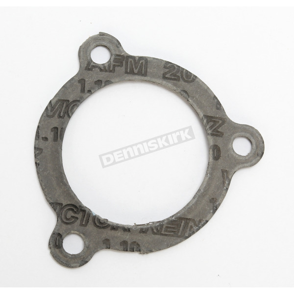 Cometic Exhaust Port Gasket - EX245043F