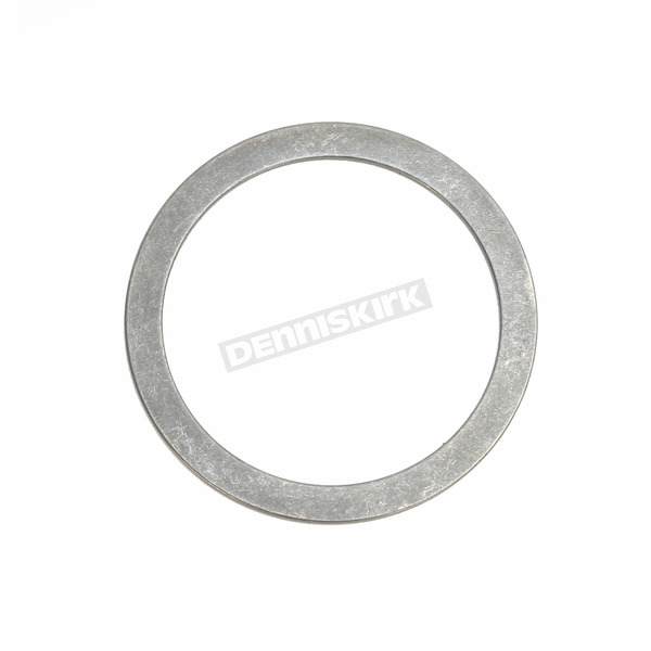Cometic Exhaust Port Gasket - EX640