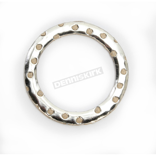 Cometic Exhaust Port Gasket - EX690064AM