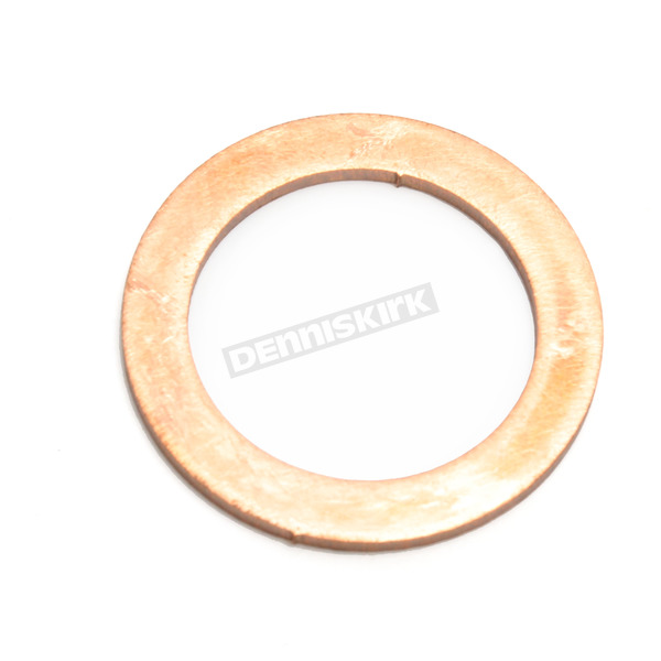 Cometic Exhaust Port Gasket - EX78408C