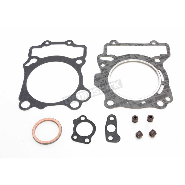 Moose Standard Top End Gasket Set - 0934-4776