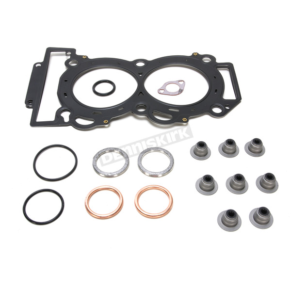 Moose Top End Gasket Kit - 0934-4826