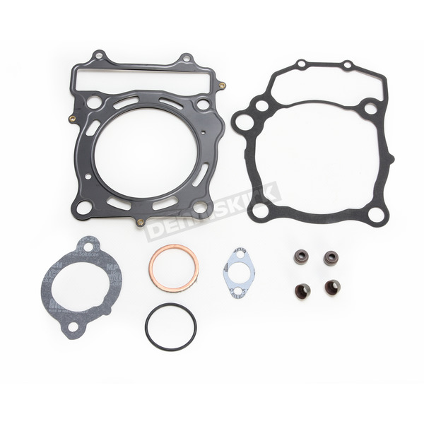 Moose Moose Top End Gasket Kit - 0934-4829