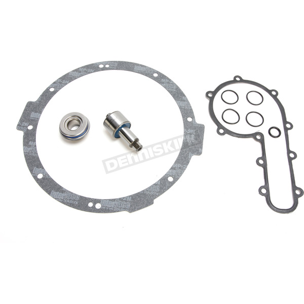 Moose Water Pump Rebuild Kit - 0934-4864