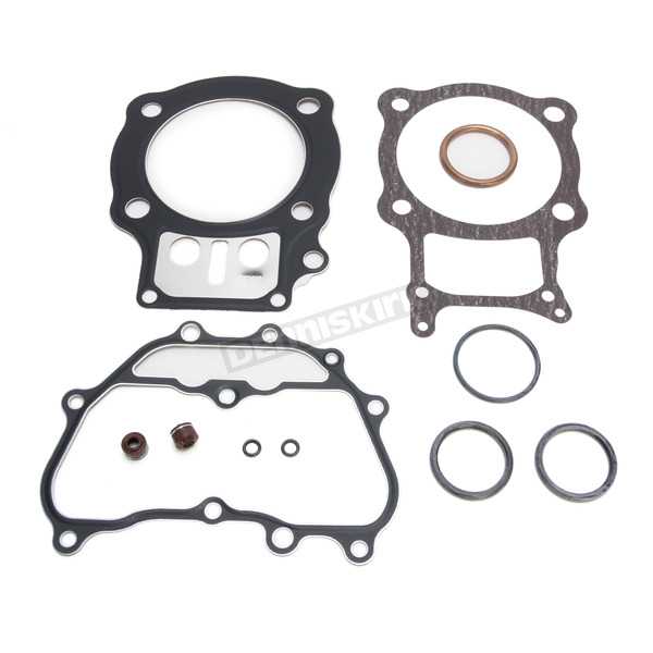 Vesrah Top End Gasket Kit - VG-5214-M