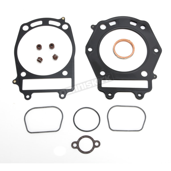 Vesrah Top End Gasket Kit - VG-7153-M