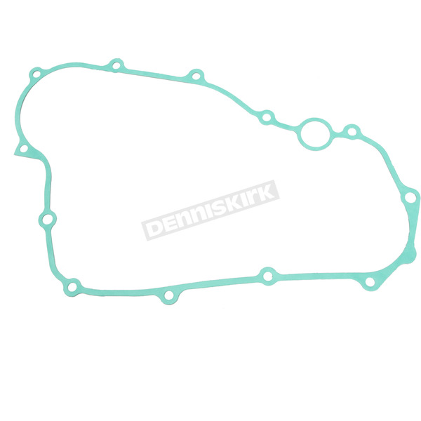 Inner Side Clutch Cover Gasket - 0934-6133