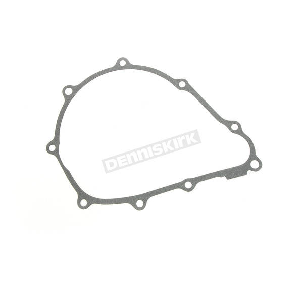 Ignition Cover Gasket - 0934-6161