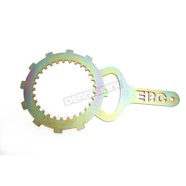EBC Clutch Removal Tool - CT074